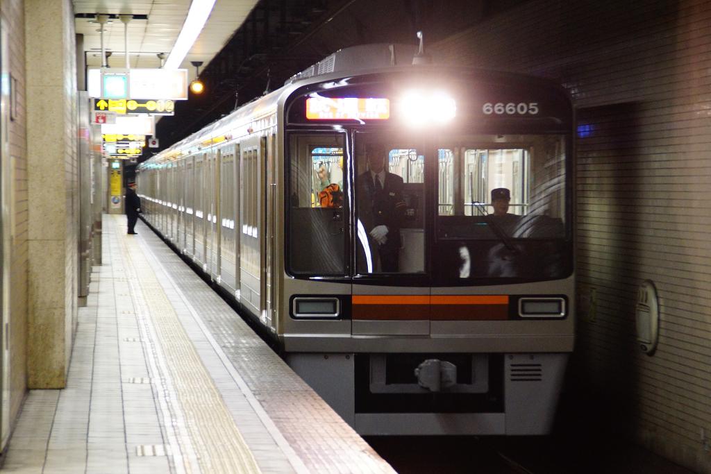 20130131 (2)