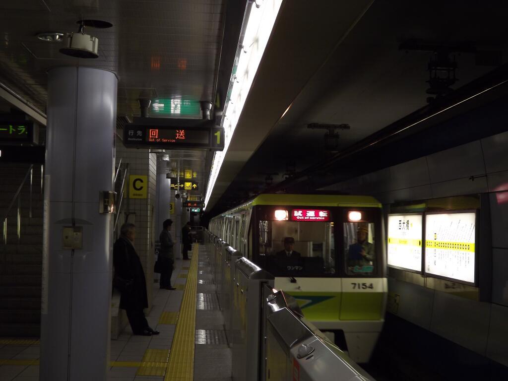 m7104_02