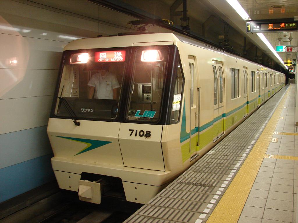 DSC07209