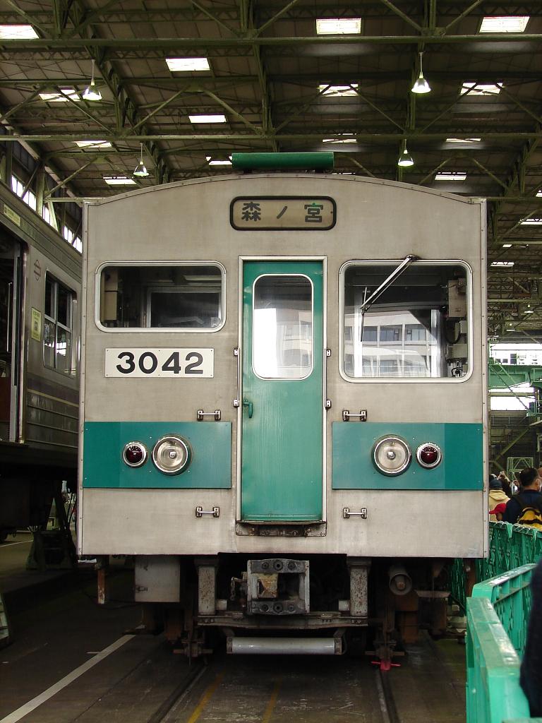 DSC06541