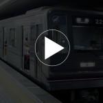 大阪市営地下鉄を扱う、クオリティの高いMAD動画集まとめ