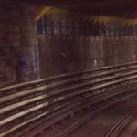 【コラム】御堂筋線に存在する、秘密のホームと小野式隧道工法