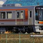 【堺筋線】66系が鉄道コレクションとして発売か?