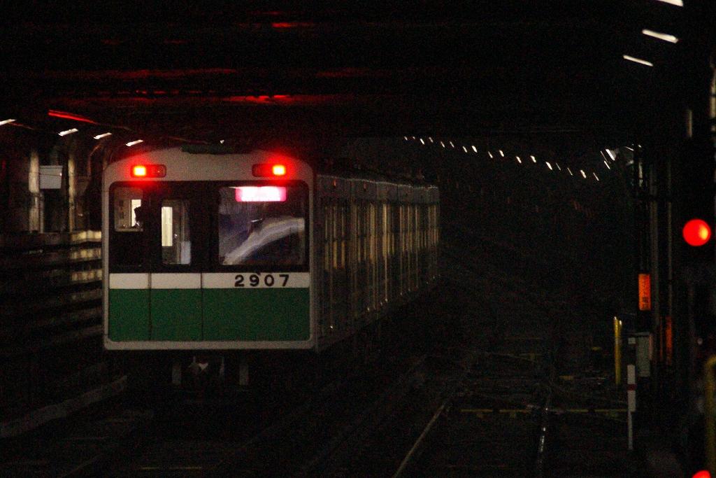 DSC00877
