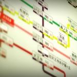 【速報】なんば~梅田間が値下げへ!大阪市営地下鉄、4月1日より