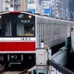 「a-nation」開催に伴い御堂筋線で臨時列車が運行