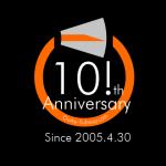 Osaka-Subway.comは10周年を迎えました