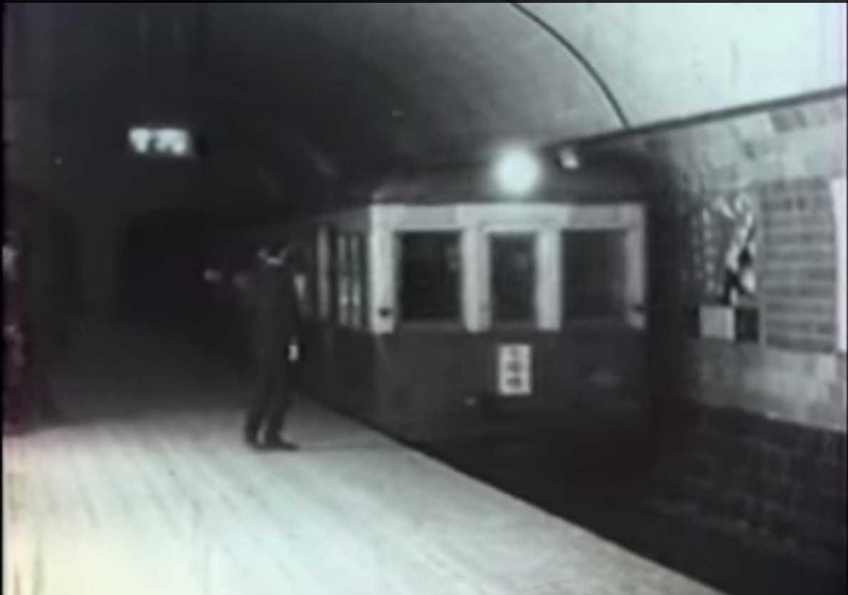 【今日の記念日】5月20日:大阪初の地下鉄、御堂筋線梅田~心斎橋開業
