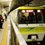 """大阪市交通局が成し遂げた、""""日本初""""のイベント6選"""