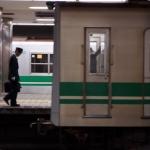 【今日の記念日】7月29日:中央線森ノ宮~深江橋開業