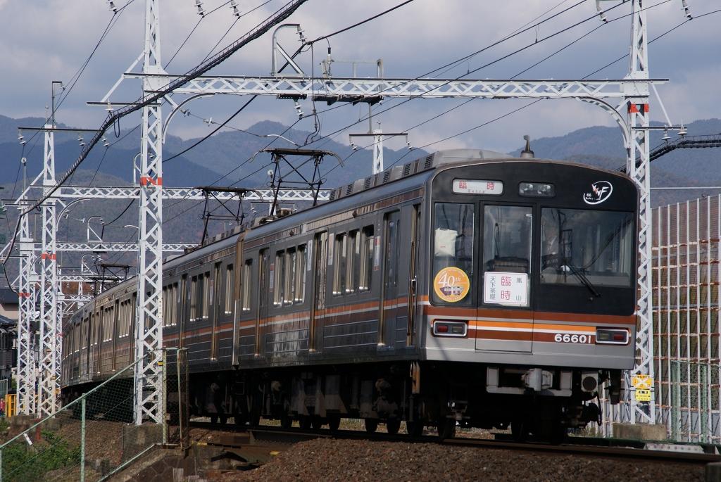 DSC02818_1
