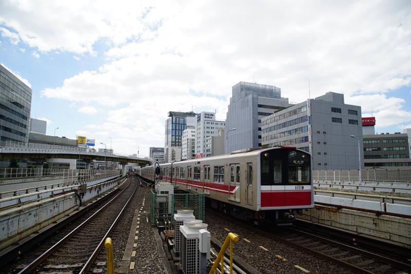 【今日の記念日】9月24日:御堂筋線梅田~新大阪間開業