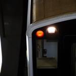 【コラム】満州国の地下鉄建設になんと大阪市交通局が関与していたことが判明