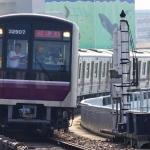 大阪市営地下鉄マニアから見た、橋下市長が実行した7つの改革まとめ