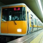 【中央線】本町〜阿波座間で近鉄7107Fが大きく損傷して運転ストップ。原因はメンテナンス用のチェーン