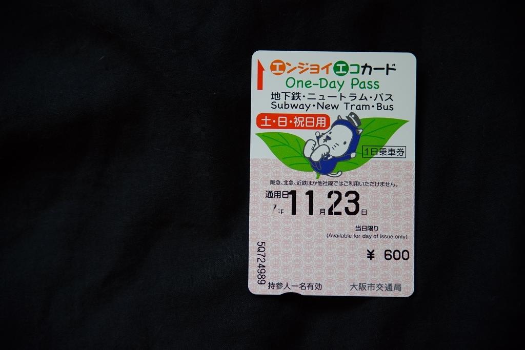 DSC00561_1