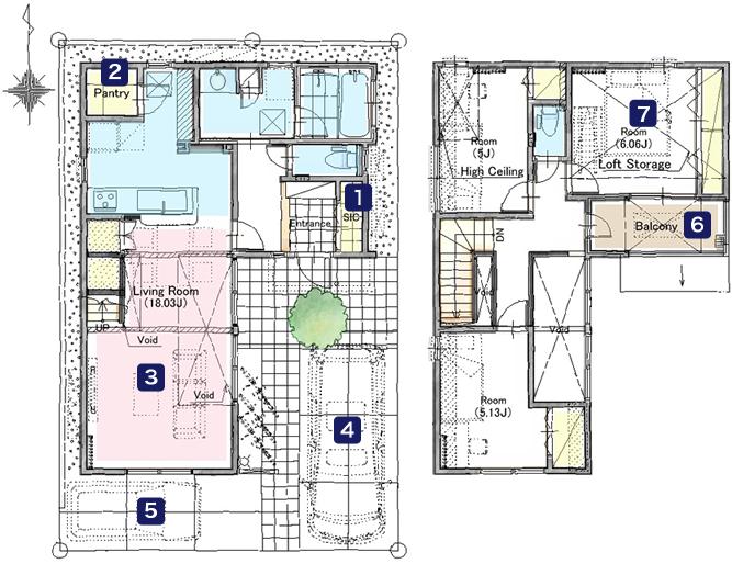 pic_roomplan13