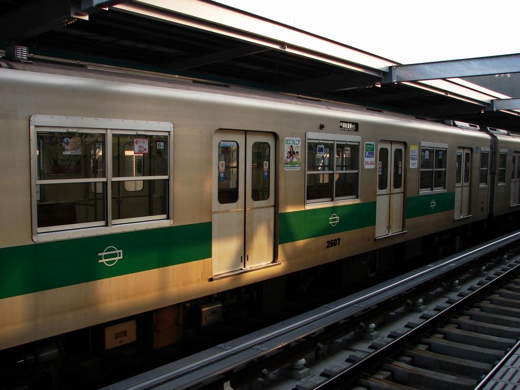DSC01916