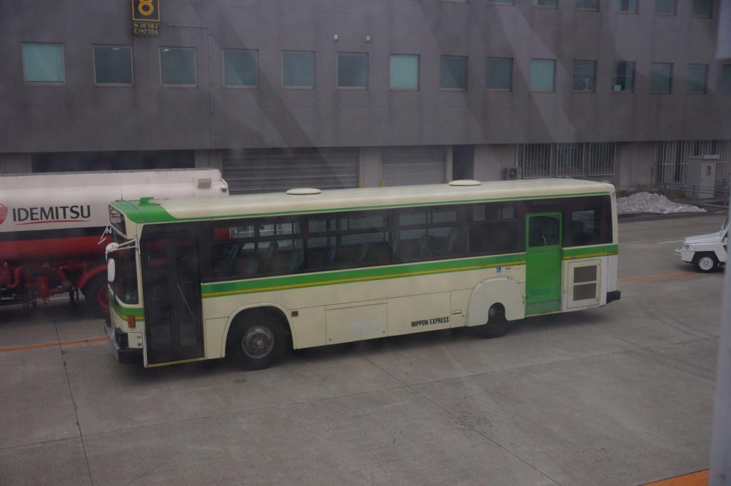 DSC06373_1