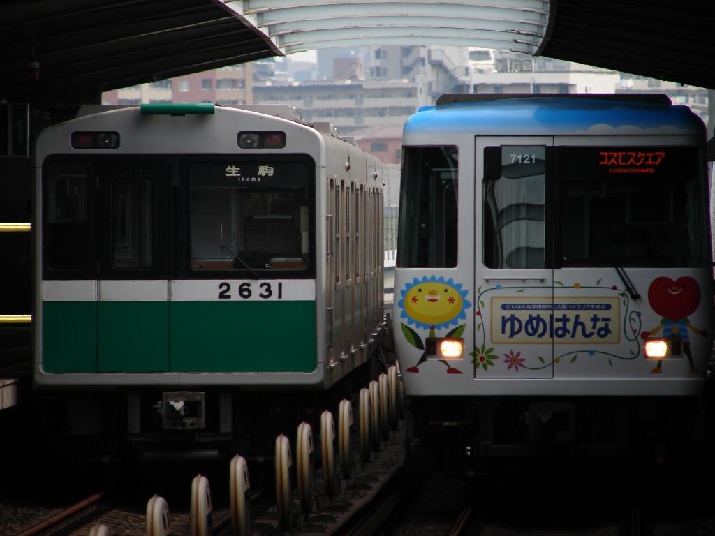 DSC07203