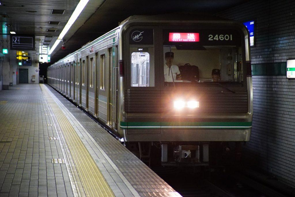 DSC07291