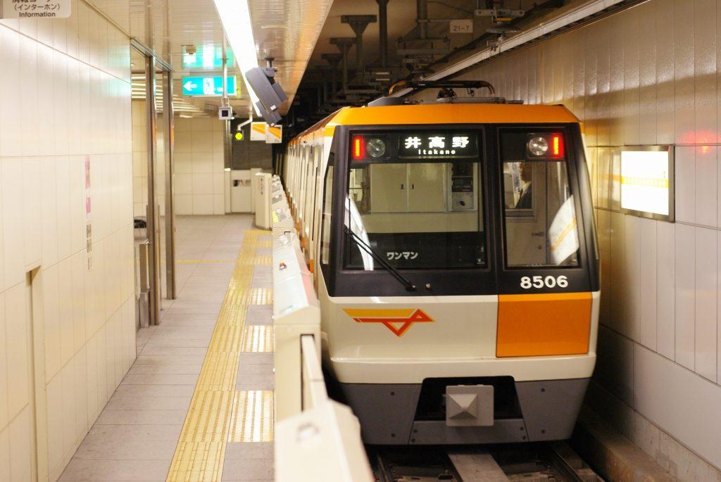 大阪市営地下鉄9号線の実現は無理?大阪市審議会答申で発表