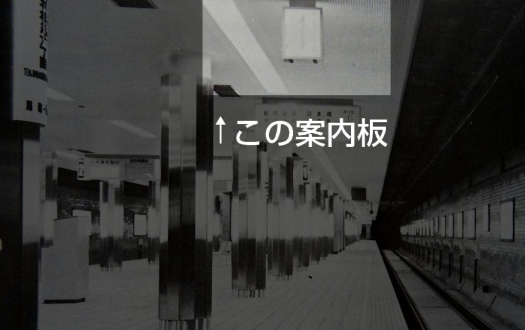 DSC04224_1