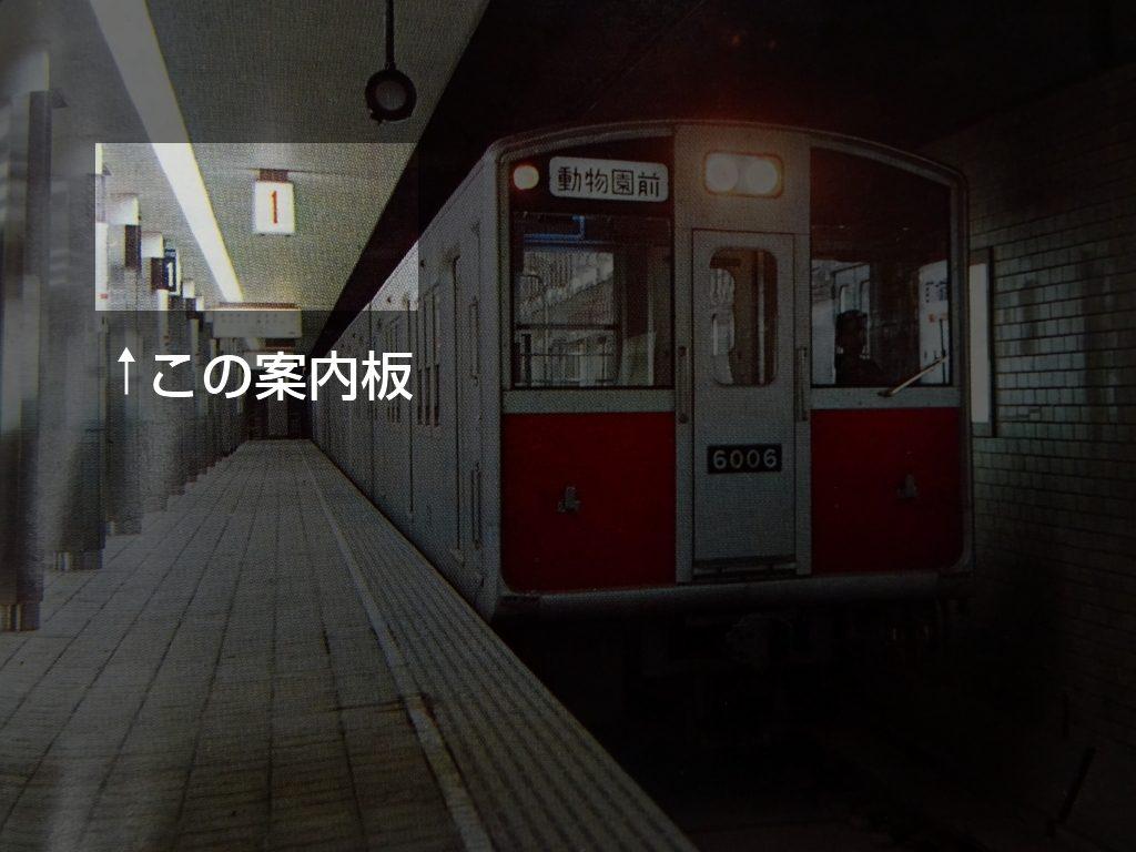 DSC04289_1