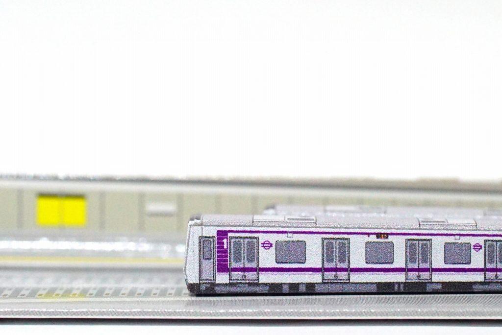 DSC09303