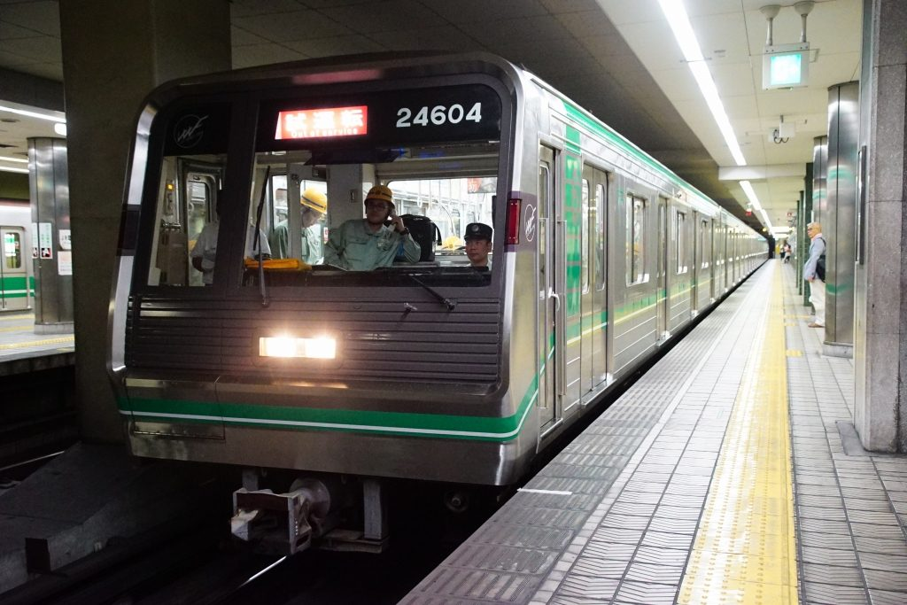 DSC09339