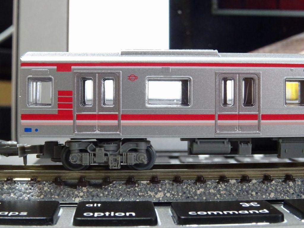 DSC09859