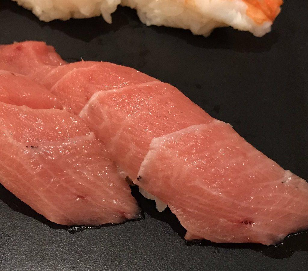 【速報】大阪市が「大阪メトロ」を商標登録へ…新名称に採用か