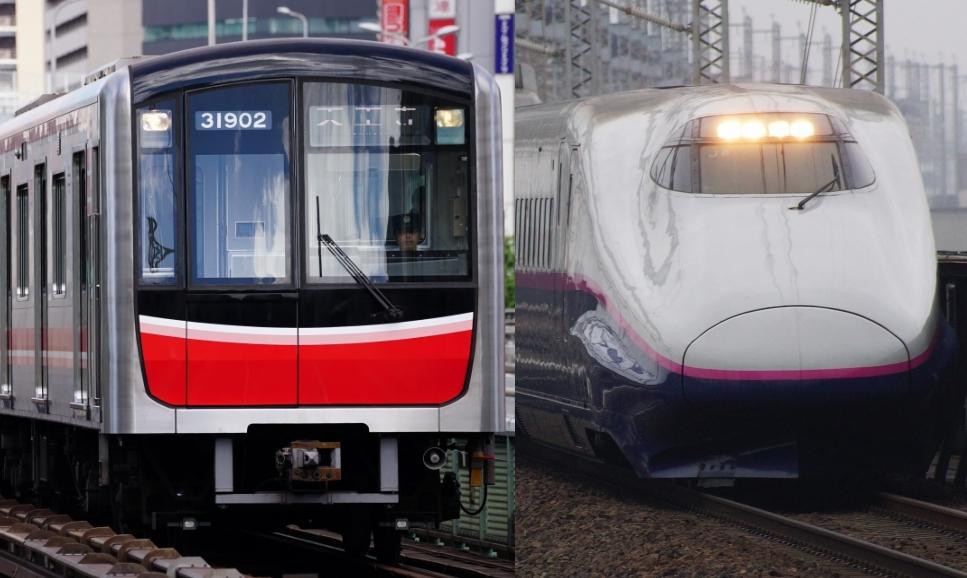 サブウェイか?メトロか?新CIや愛称を決める事業者が「JR東日本企画 関西支社」に決定!