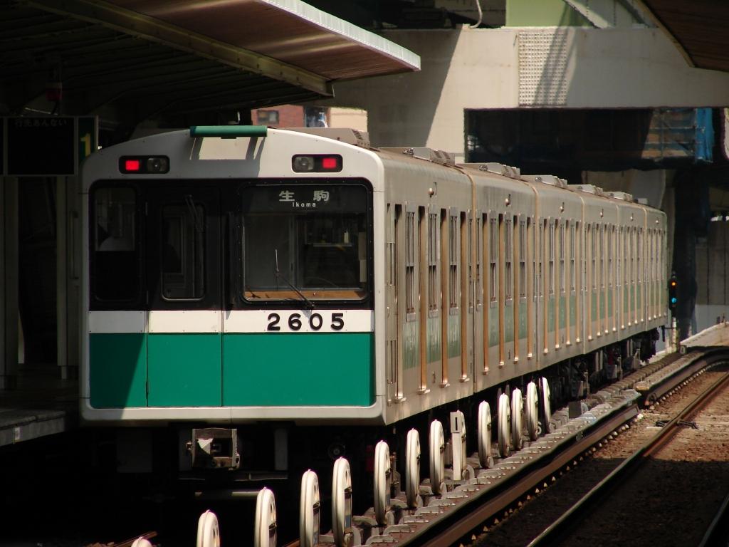 【今日の記念日】12月11日:中央線弁天町~大阪港開業