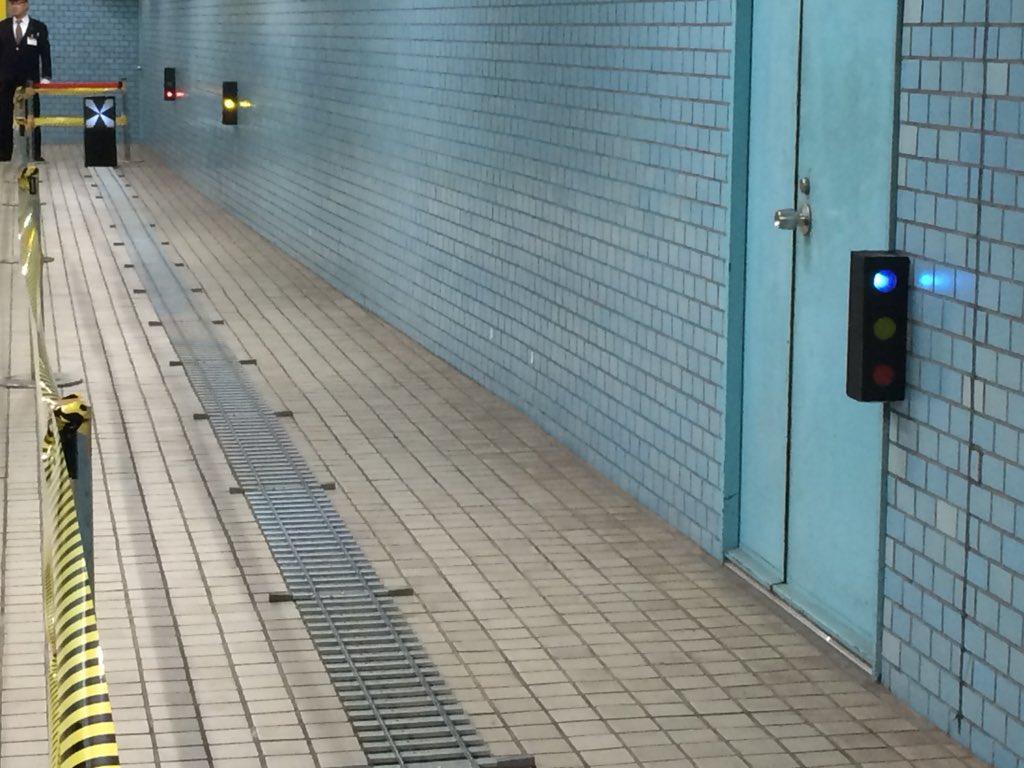 【谷町線】ミニミニ鉄道フェアin中崎町 開催レポート!