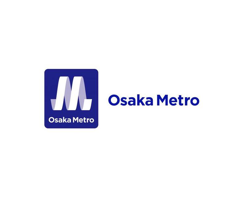 「Osaka Metro」の CI計画を手がけた色部義昭氏が亀倉雄策賞を受賞