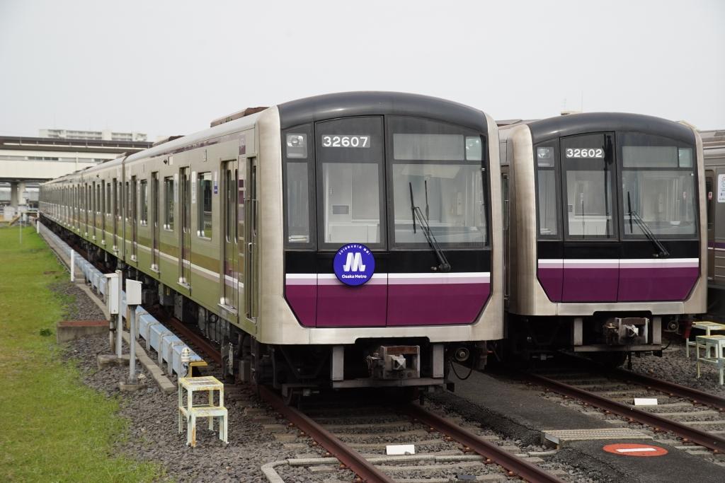 【速報】谷町線30000系の鉄道コレクションが11月に限定発売へ!