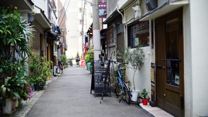 【今日の記念日】5月29日:谷町線 東梅田~都島開通