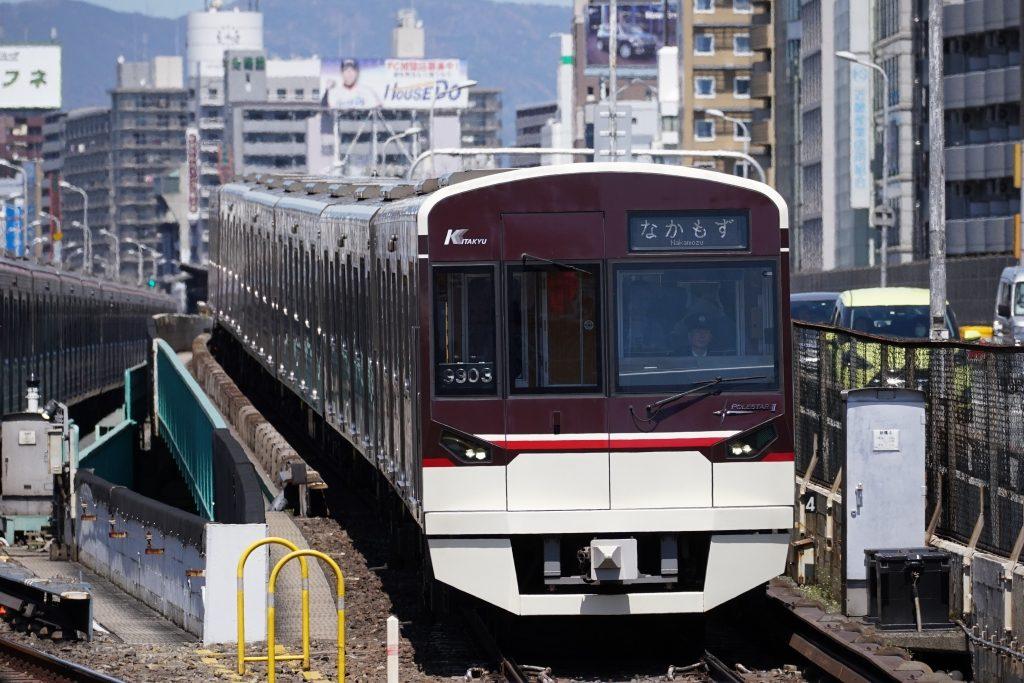 【北大阪急行】箕面延伸を3年延期へ…2020→2023年度に