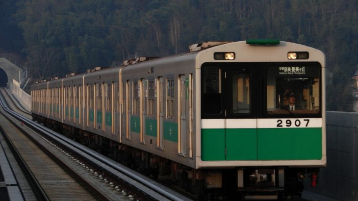 【中央線】鉄道コレクション 20系旧塗装が2月に発売!……「近鉄東大阪線と直通運転シリーズ」…だと?