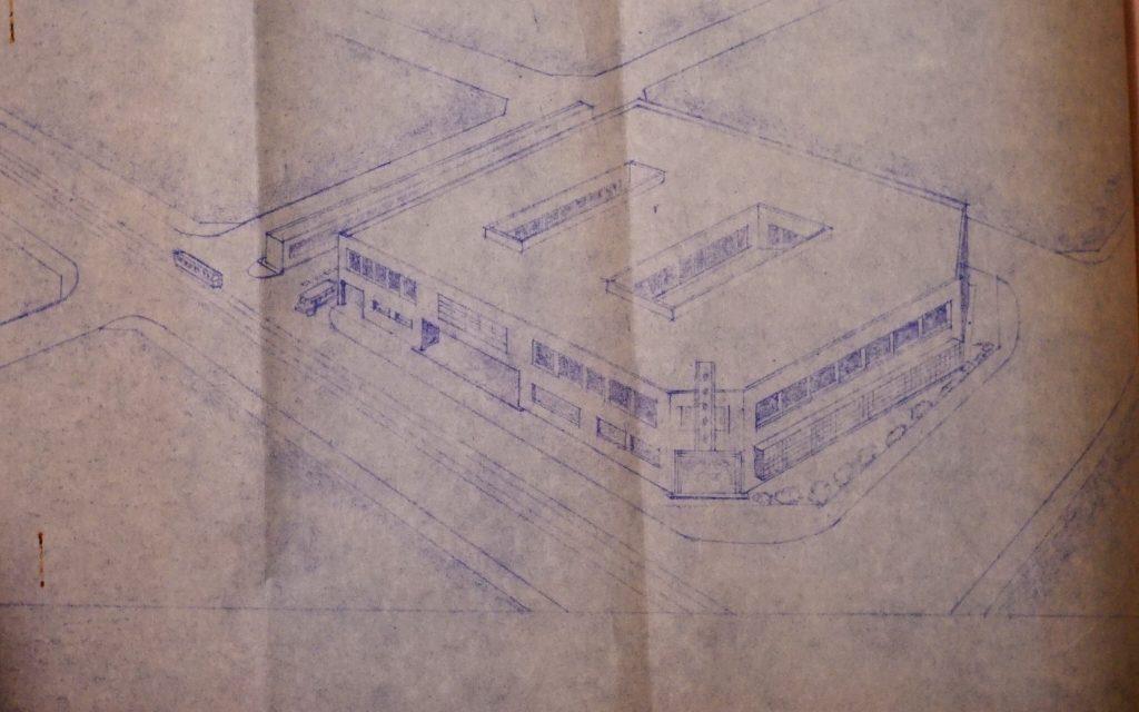 【特集】5大私鉄バスが乗入していた、伝説の「内本町バスセンター」を追う