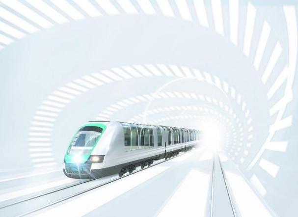 【谷町線】2025年度までに新型車両(40000系)を導入?
