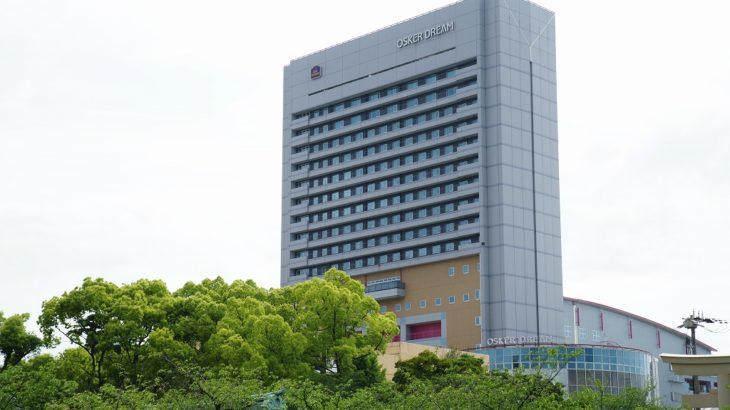 【大阪メトロ】恵美須町の民泊物件を売却。早期撤退で損切り成功!